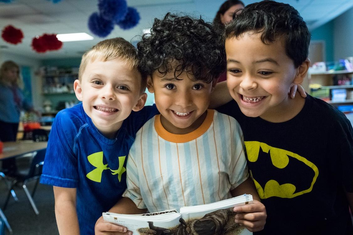 2018-Kinder-Classroom-Minnehaha-Academy-Minneapolis-Minnesota-10 copy.jpg