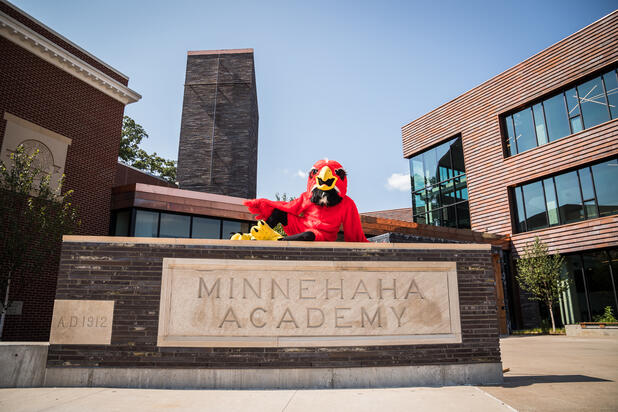2019-3100-campus-redhawk-monumentsign-MinnehahaAcademy-Minneapolis-Minnesota-26