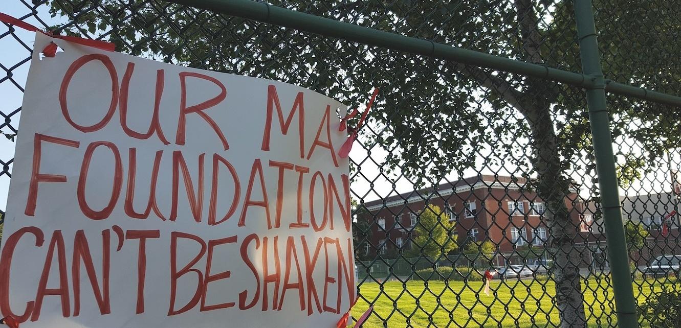 Minnehaha-Academy-Foundation-Sign copy 2-135479-edited.jpg