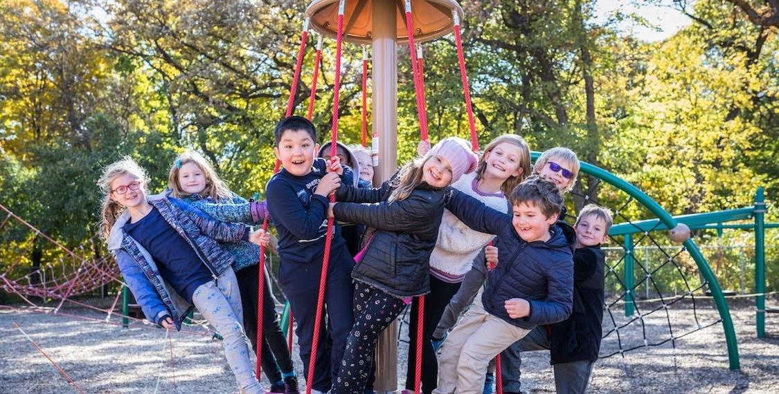 playgroundLSpic-950999-edited.jpg